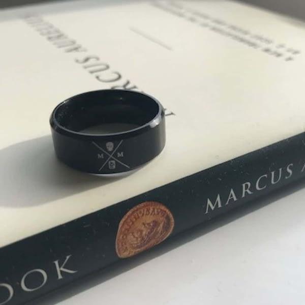 memento-mori-ring-2