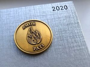 amor-fati-coin-front