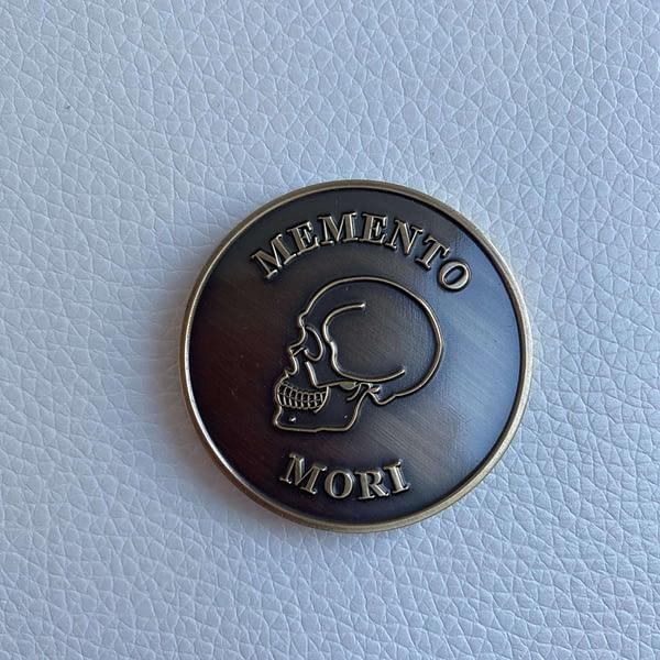memento-mori-medallion-coin-3