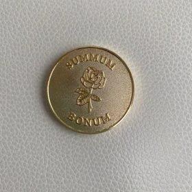 summum-bonum-coin-medallion-3