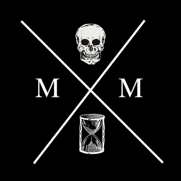 memento-mori-logo-design