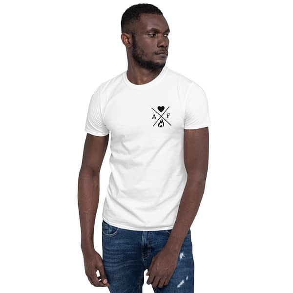 amor-fati-t-shirt-logo-white