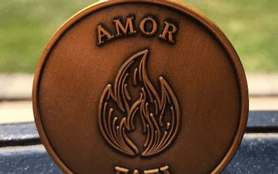Amor Fati: Your Guide On How To Love Your Fate
