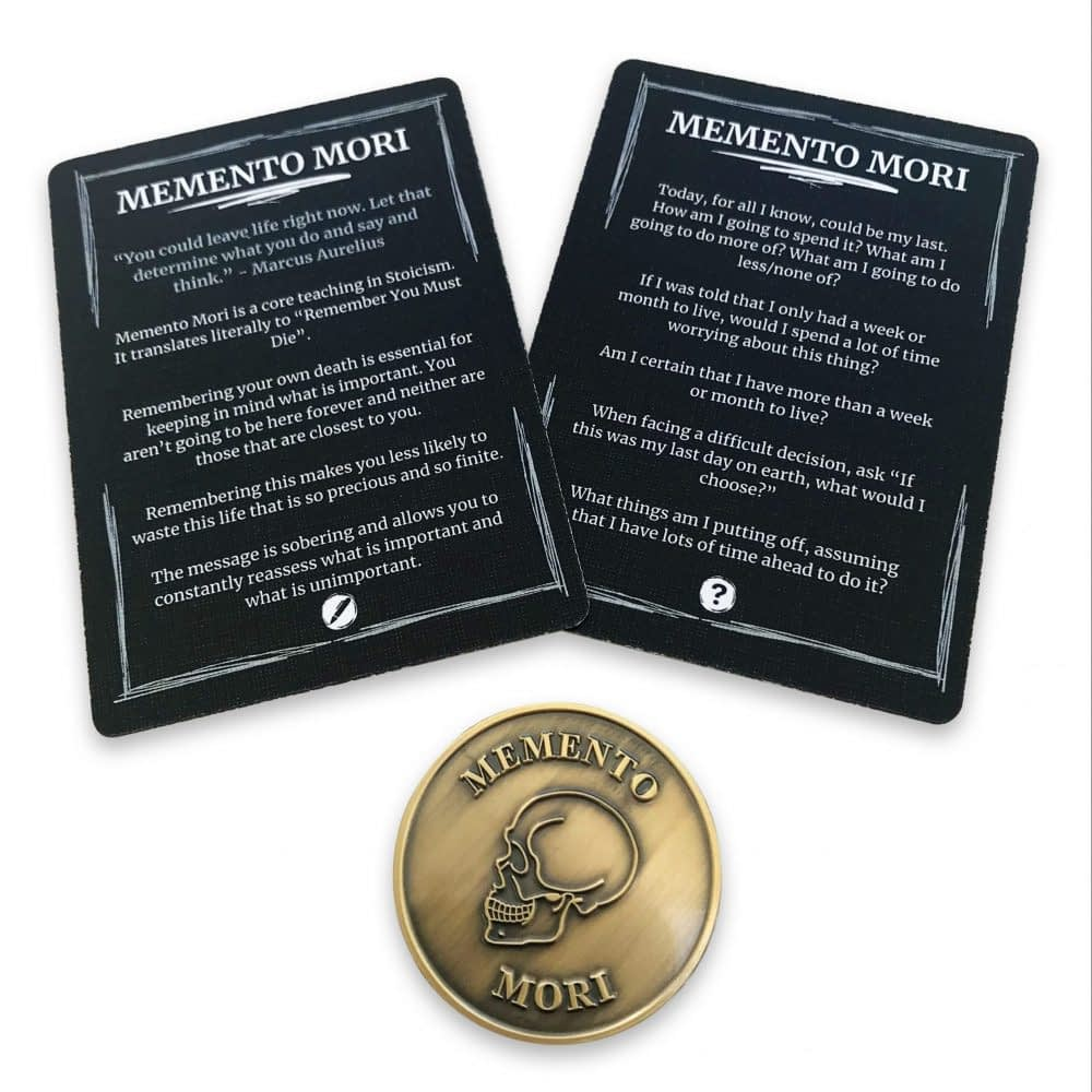 stoic-exercise-cards-and-coin