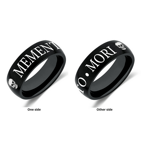 memento-mori-stoic-ring-stoicism-front-and-back