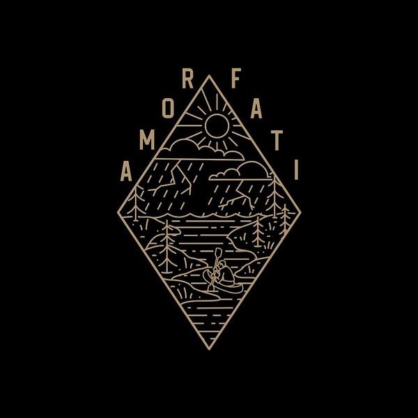 amor-fati-monoline-design-on-black