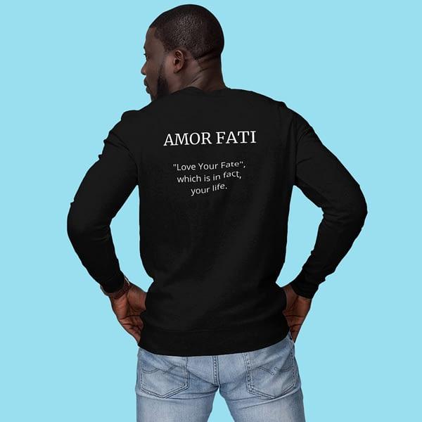 amor-fati-sweatshirt-2