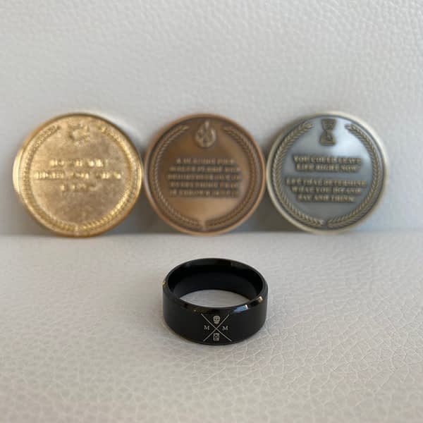stoic-medallion-and-ring-set-back-1