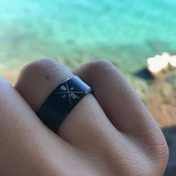 memento-mori-ring-3