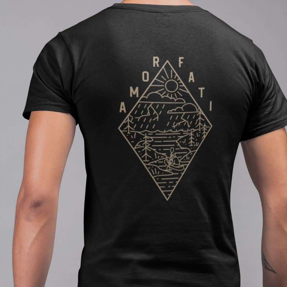 amor-fati-double-logo-design-back-black