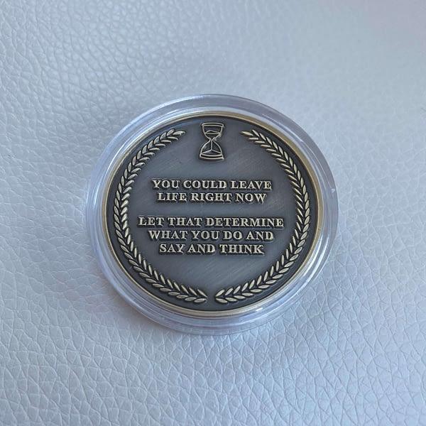 memento-mori-medallion-coin-6