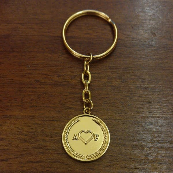 amor-fati-stoic-key-ring-gold-back