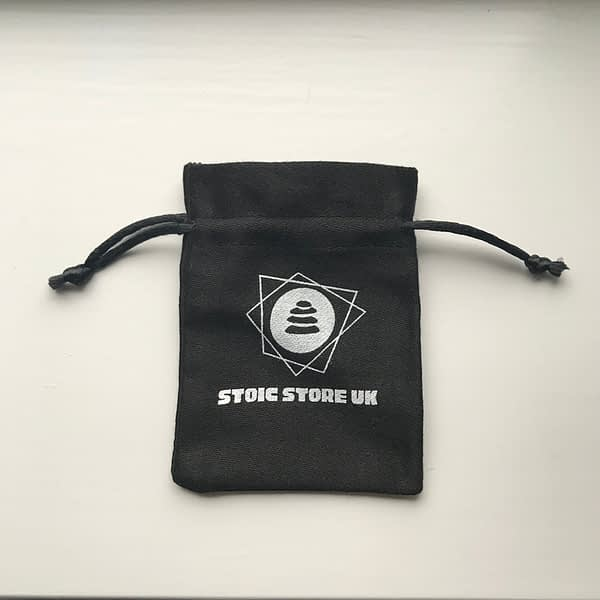 stoic-store-uk-pouch