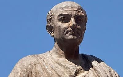 Who was Seneca? A Complete History of the Stoic Statesman