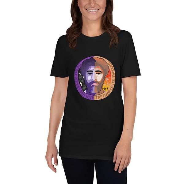 marcus-aurelius-soul-t-shirt