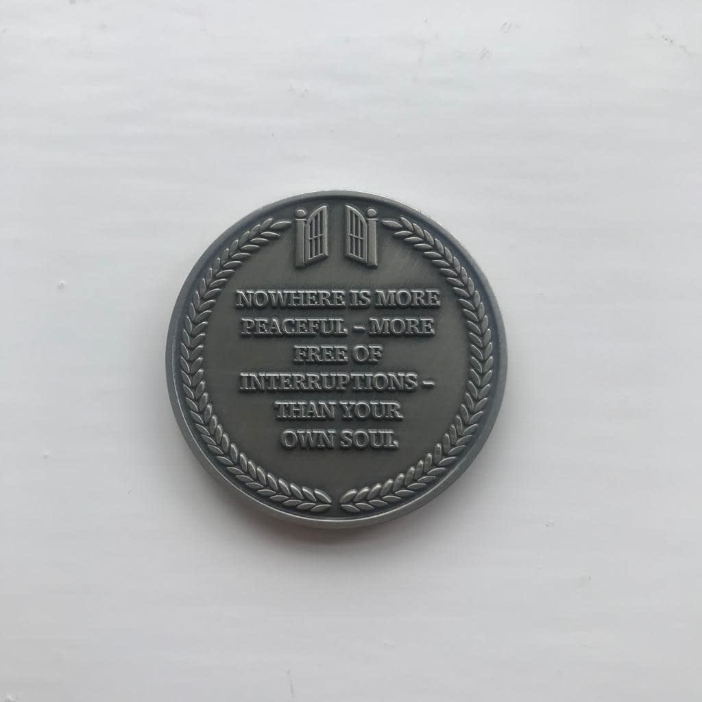 the-inner-citadel-coin-back