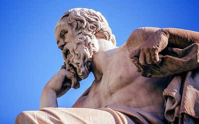 Best Stoic Quotes: The Most Famous Quotes From Stoic Philosophy