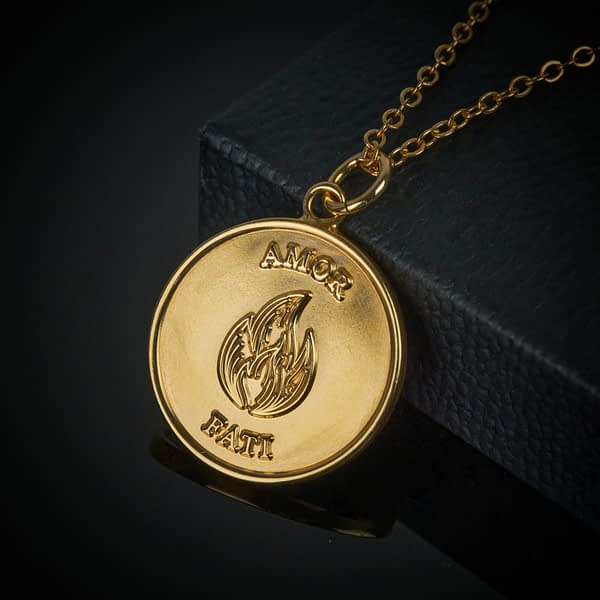 stoic-amor-fati-gold-plated-pendant-necklace