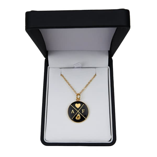 amor-fati-black-and-gold-enamelled-stoic-necklace-box-front
