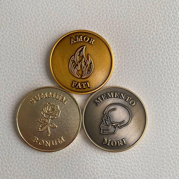 stoic-medallion-set-coin-collection