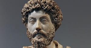 best-stoic-quotes-marcus-aurelius