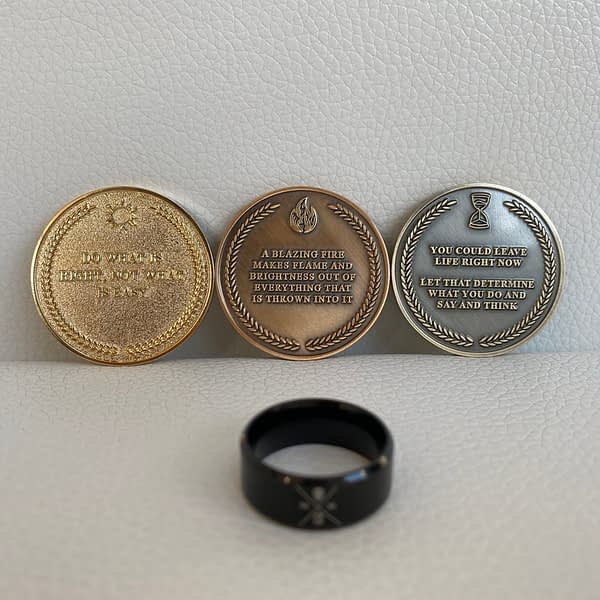stoic-medallion-and-ring-set-back