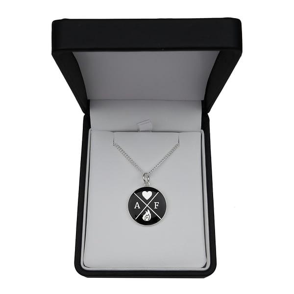 amor-fati-silver-black-enamel-necklace-box