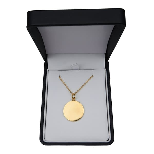 gold-necklace-back-box