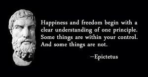 epictetus-quotes