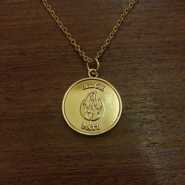 amor-fati-pendant-necklace