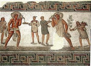 epictetus-slavery