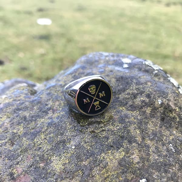 stoic-black-and-silver-signet-ring