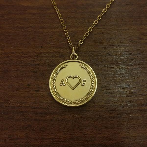 amor-fati-pendant-necklace-2