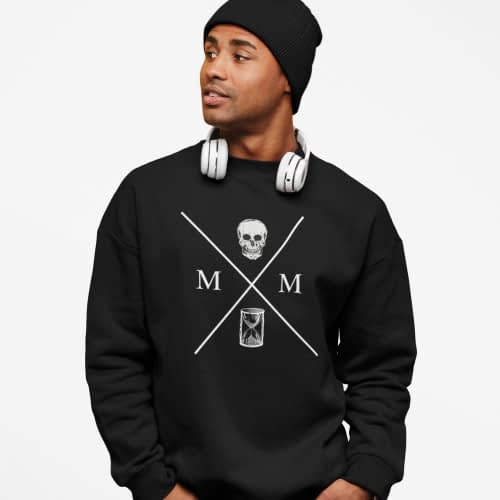 memento-mori-stoic-sweatshirt