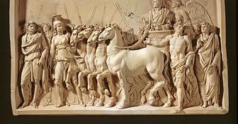 stoic-roman-triumph