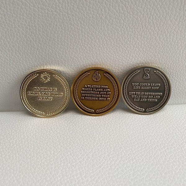 stoic-medallion-set-coin-collection-2