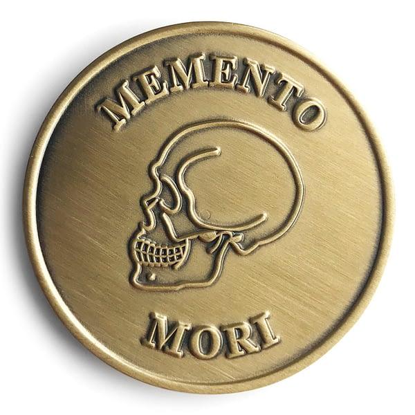 mement-mori-coin