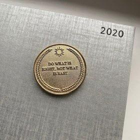 summum-bonum-medallion-coin-2