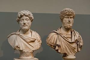 who-was-marcus-aurelius-lucius-verus