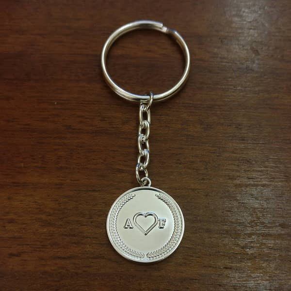 stoic-amor-fati-silver-key-ring-back