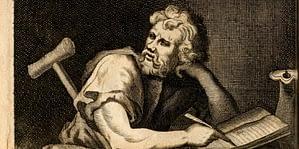 who-was-epictetus