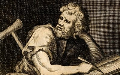 Who was Epictetus? A Guide to the Slave-Turned-Stoic-Philosopher