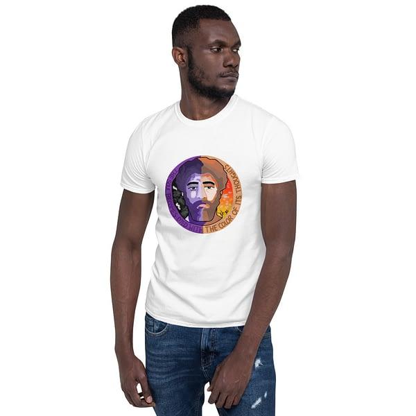 marcus-aurelius-t-shirt-white