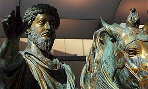 marcus-aurelius-horse