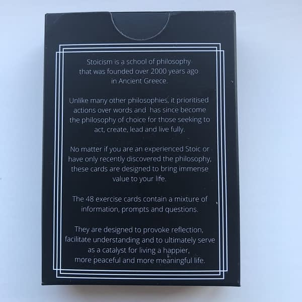 stoic-exercise-cards-back-box