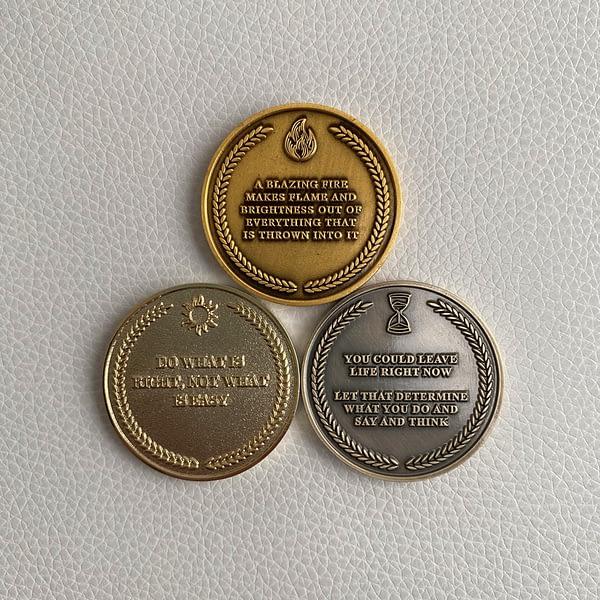 stoic-medallion-set-coin-collection-4