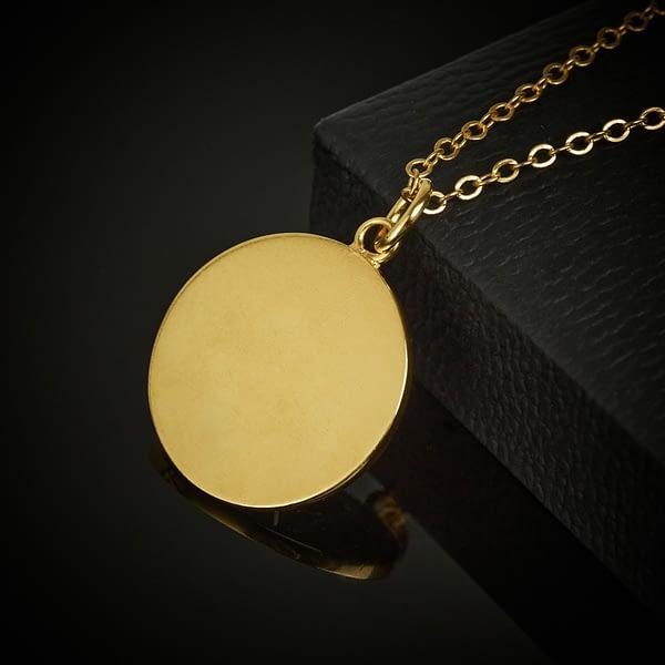 gold-blank-necklace-back
