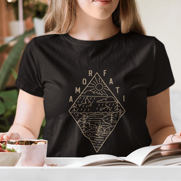amor-fati-t-shirt-monoline-design-black-gold