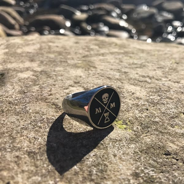 stoic-signet-ring-black-silver