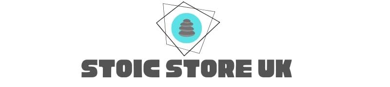 Stoic Store UK